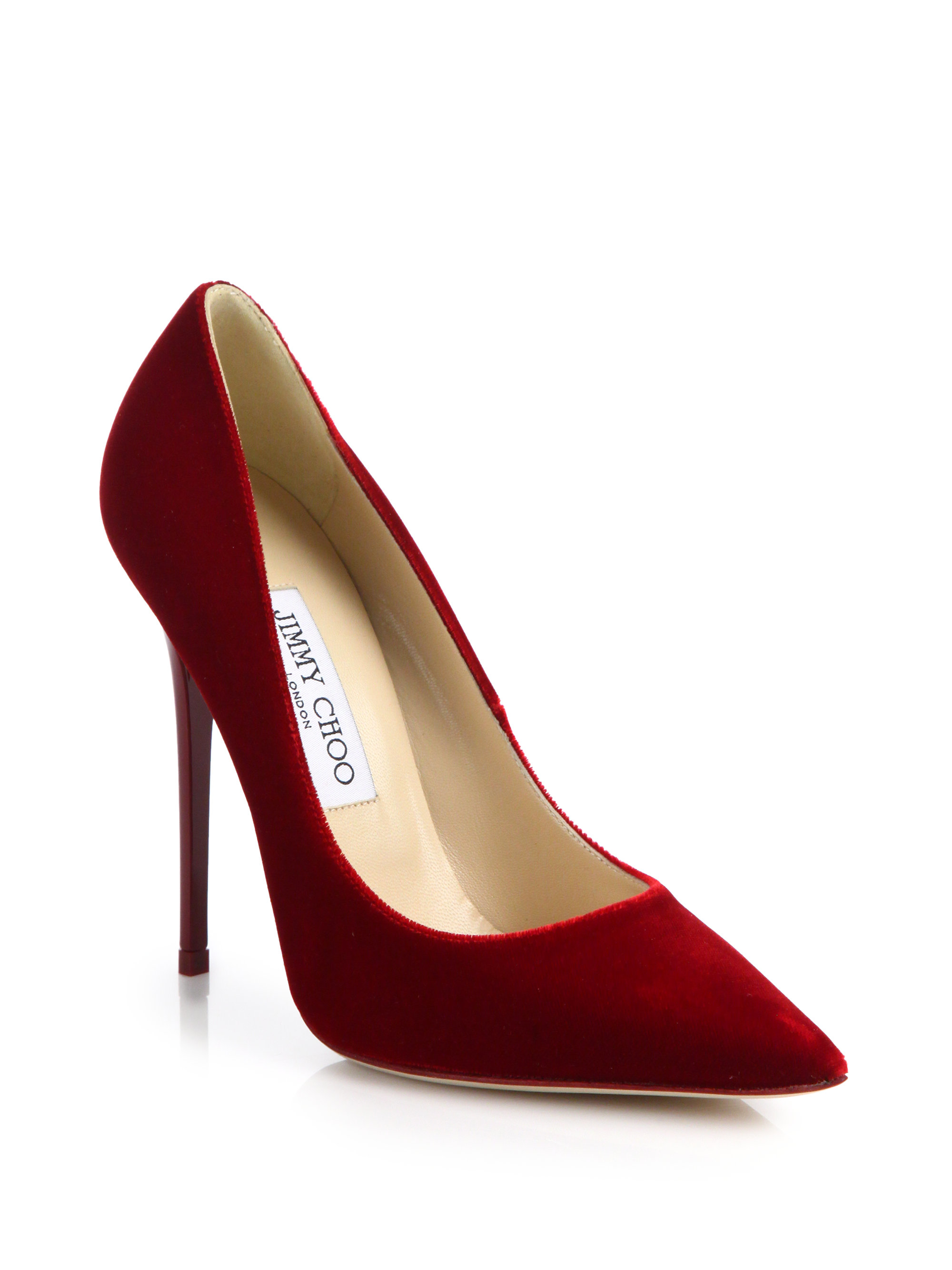 8dc06cc0fb0 netherlands jimmy choo red pumps 5efc2 697ca