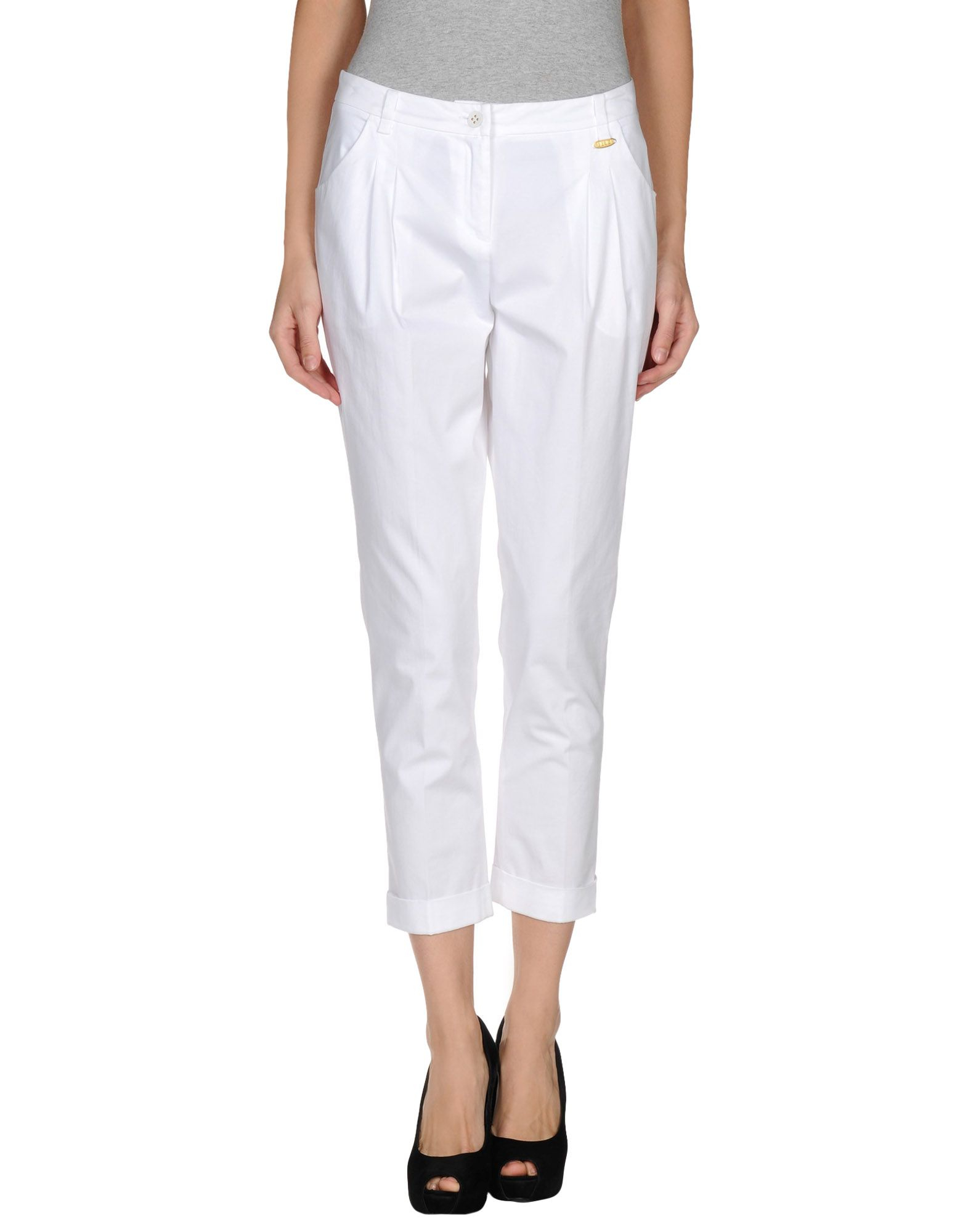 Off-White. See more colors. Brand. ZANZEA. All Clearance. Barco. NrG by Barco. See more brands. Product Category. White Wide Leg Pants. Store availability. Search your store by entering zip code or city, state. Go. Sort. ZANZEA New Women Chiffon High Waist Palazzo Yaga Pants Wide Leg Loose Casual Long Trousers. Product Image.