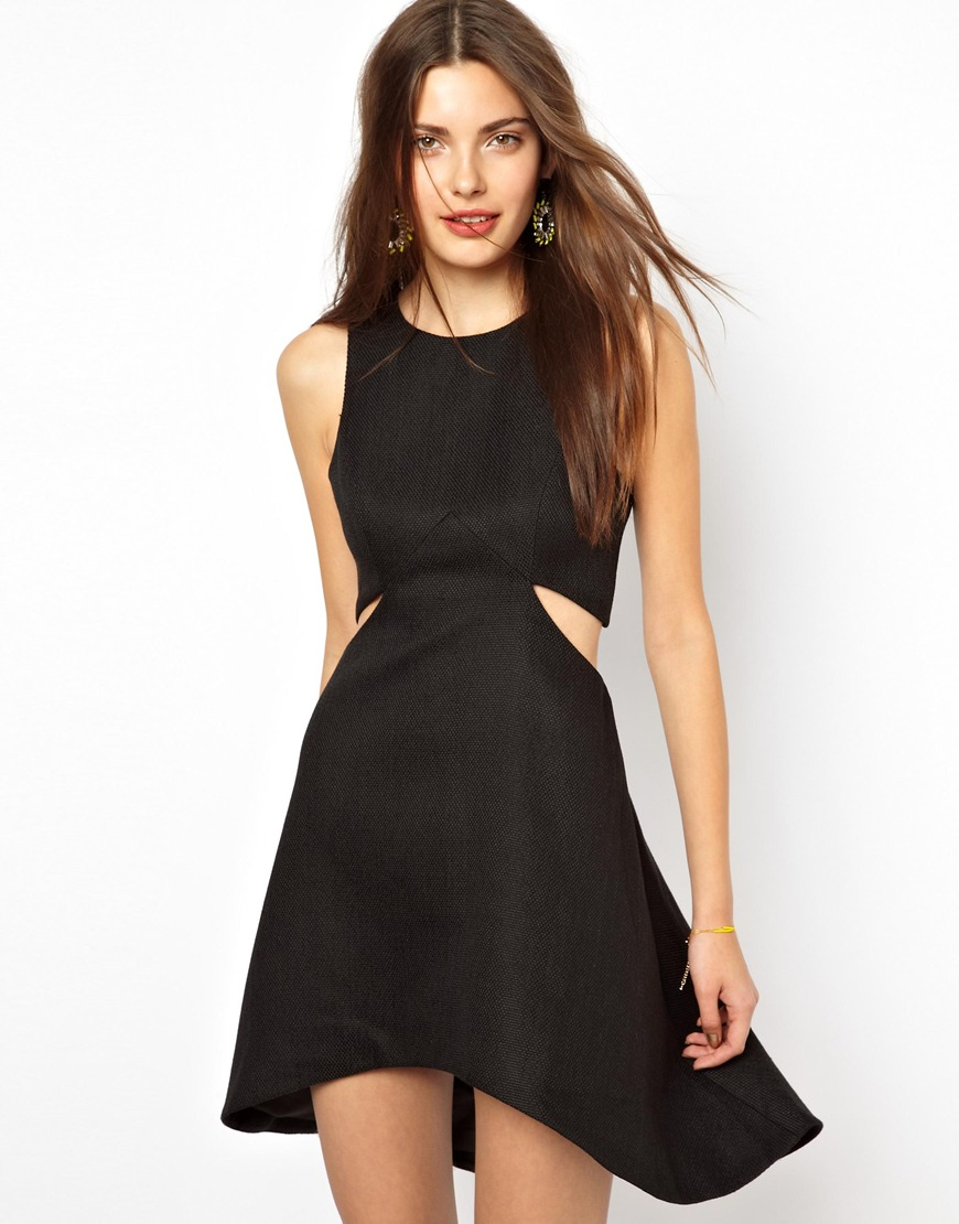 style keepers dress gallery