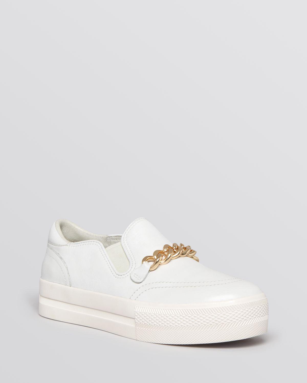 2fe3e9ea37d ash-white-slip-on-sneakers-joe-high-top-sneakers-product-1-20029726-0-724178314-normal.jpeg