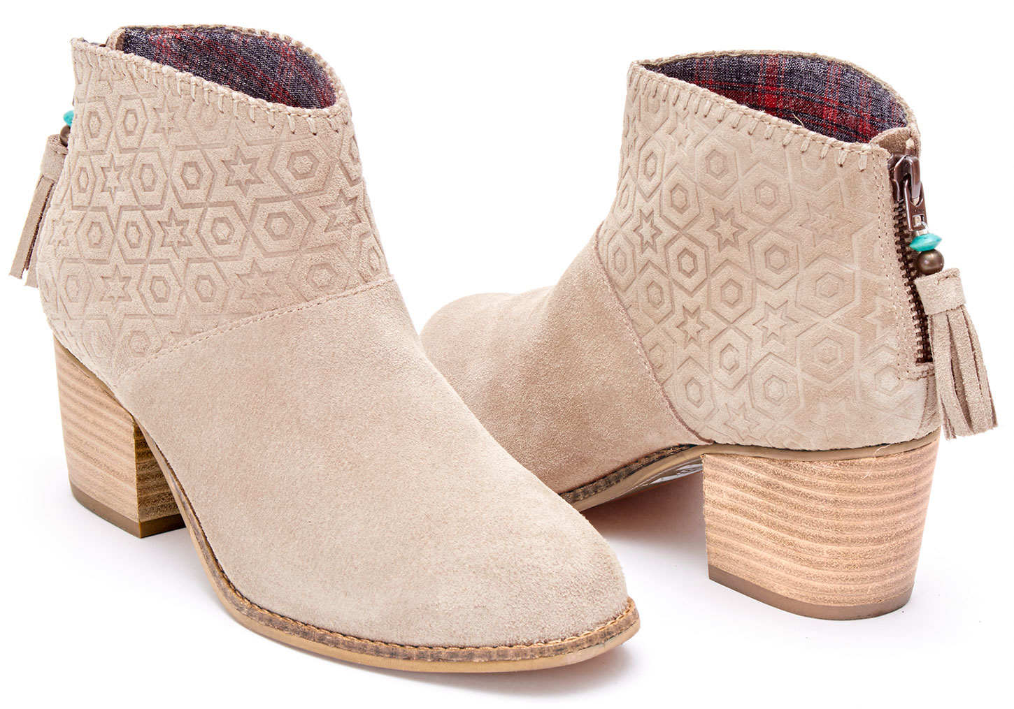 Shop Women's Boots And Booties At imaginary-7mbh1j.cf Enjoy Free Shipping & Returns On All Orders.