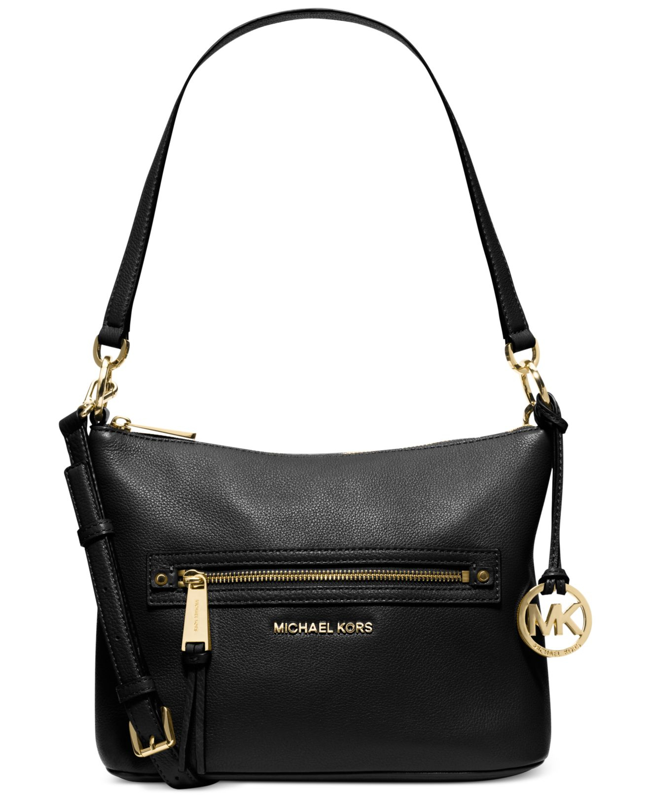 68a055d86d71 Gallery. Previously sold at: Macy's · Women's Michael By Michael Kors Rhea