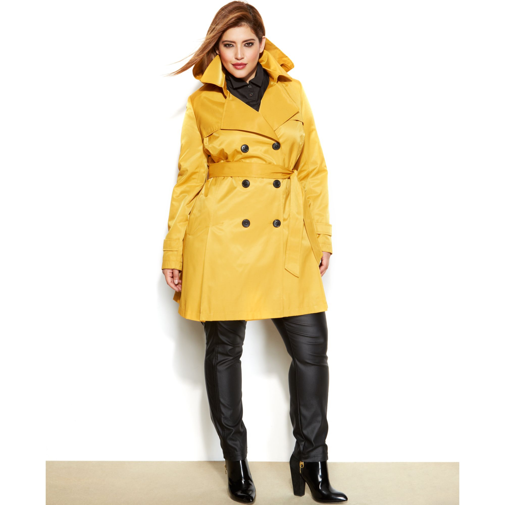 Free Shipping with $50 purchase. Explore details, ratings and reviews for our women's petite jackets & coats at neo-craft.gq Our high quality women's outerwear is .
