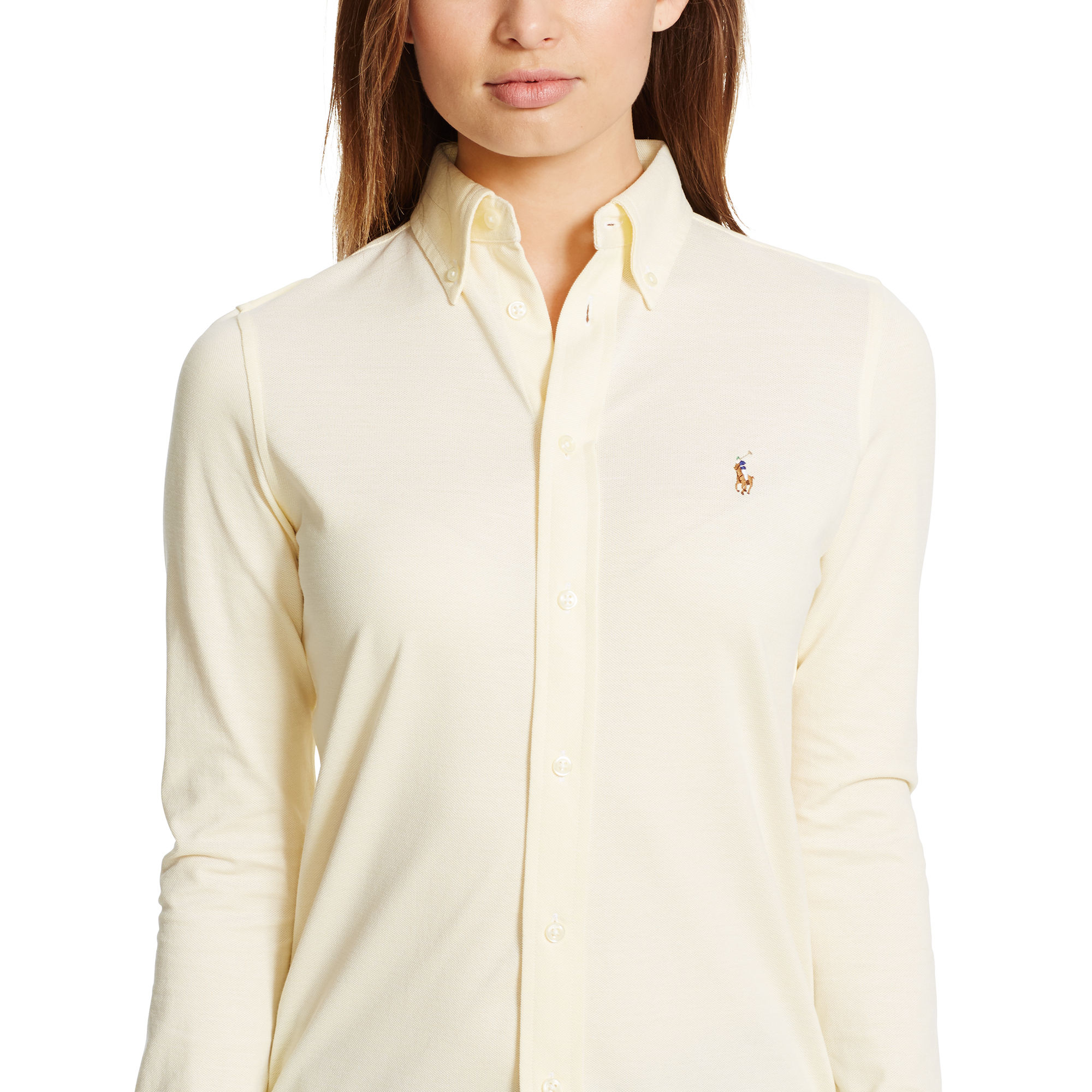 Find great deals on eBay for polo ralph lauren oxford shirt women. Shop with confidence.