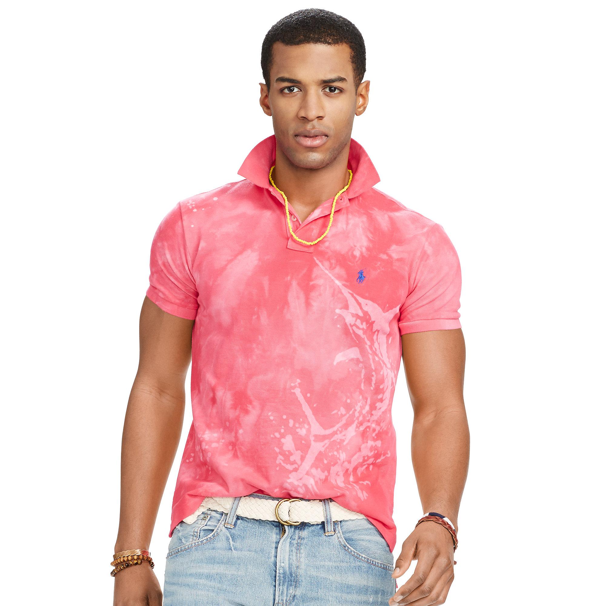 Tommy Bahama Mens Shirt
