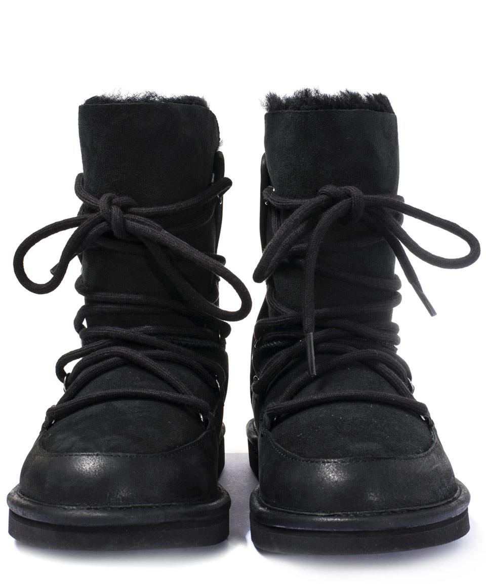 ugg lodge boots