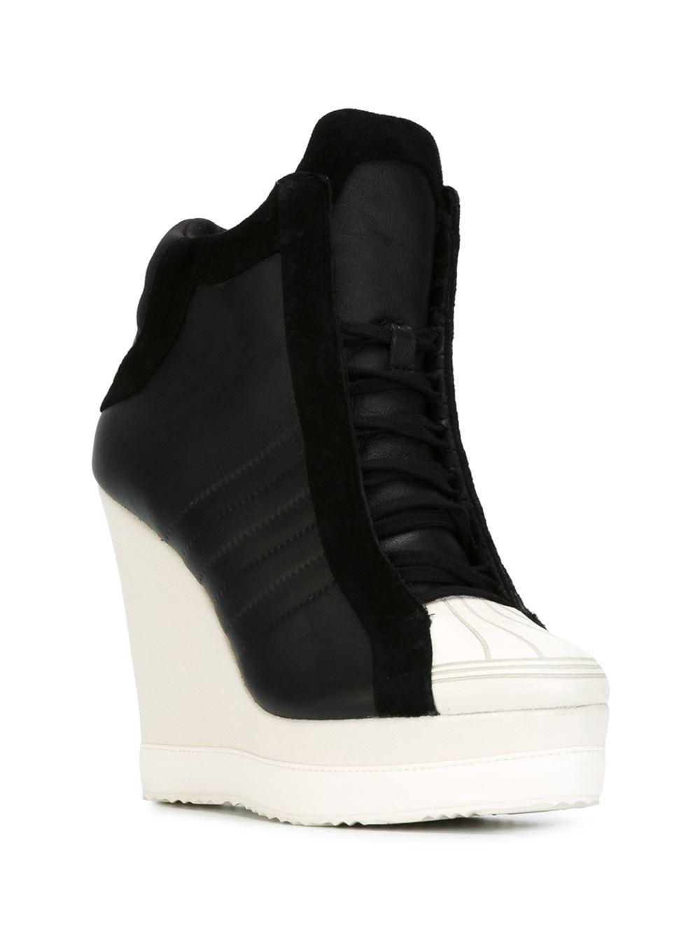 adidas wedge hi tops dd36deffa