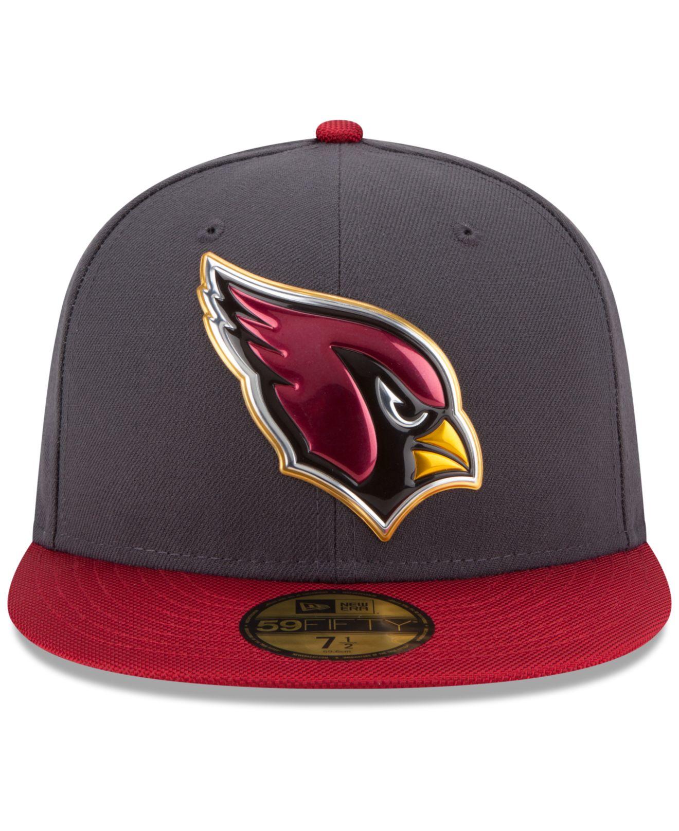 Arizona Cardinals Cap
