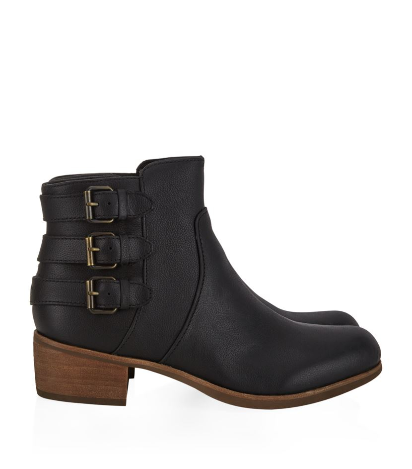 51a4f245eec Brown Ugg Ankle Boots - cheap watches mgc-gas.com