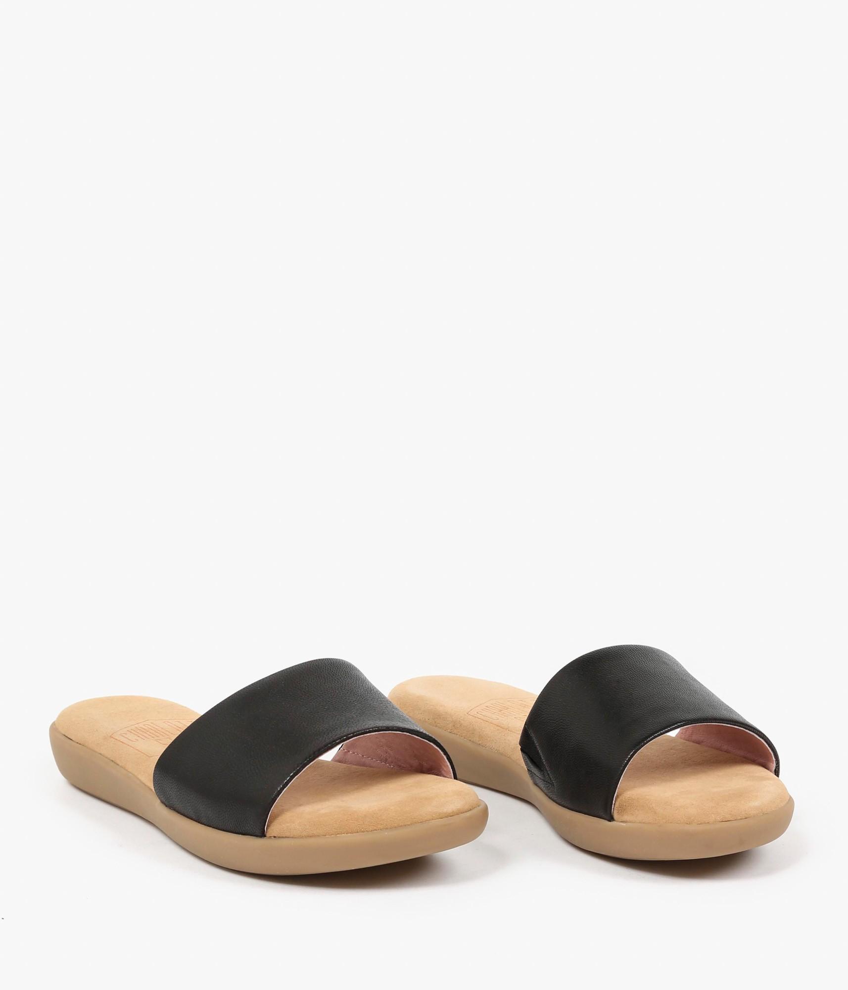Cara S Boutique Shoes
