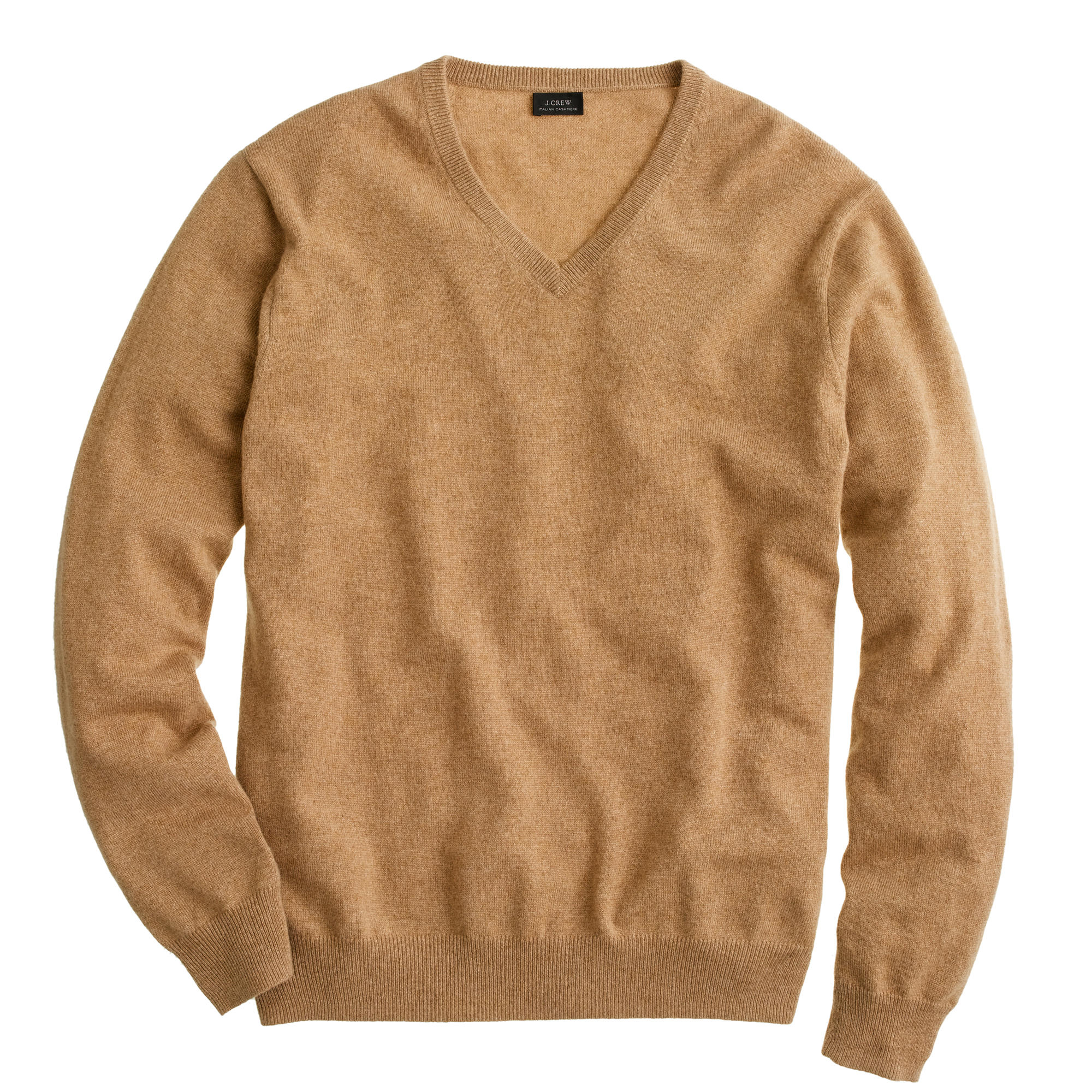 % Cashmere Sweaters for Men. A sweater is a garment made to cover a man's arms and torso. However, the style, design and sweater material are what makes a cashmere sweater .
