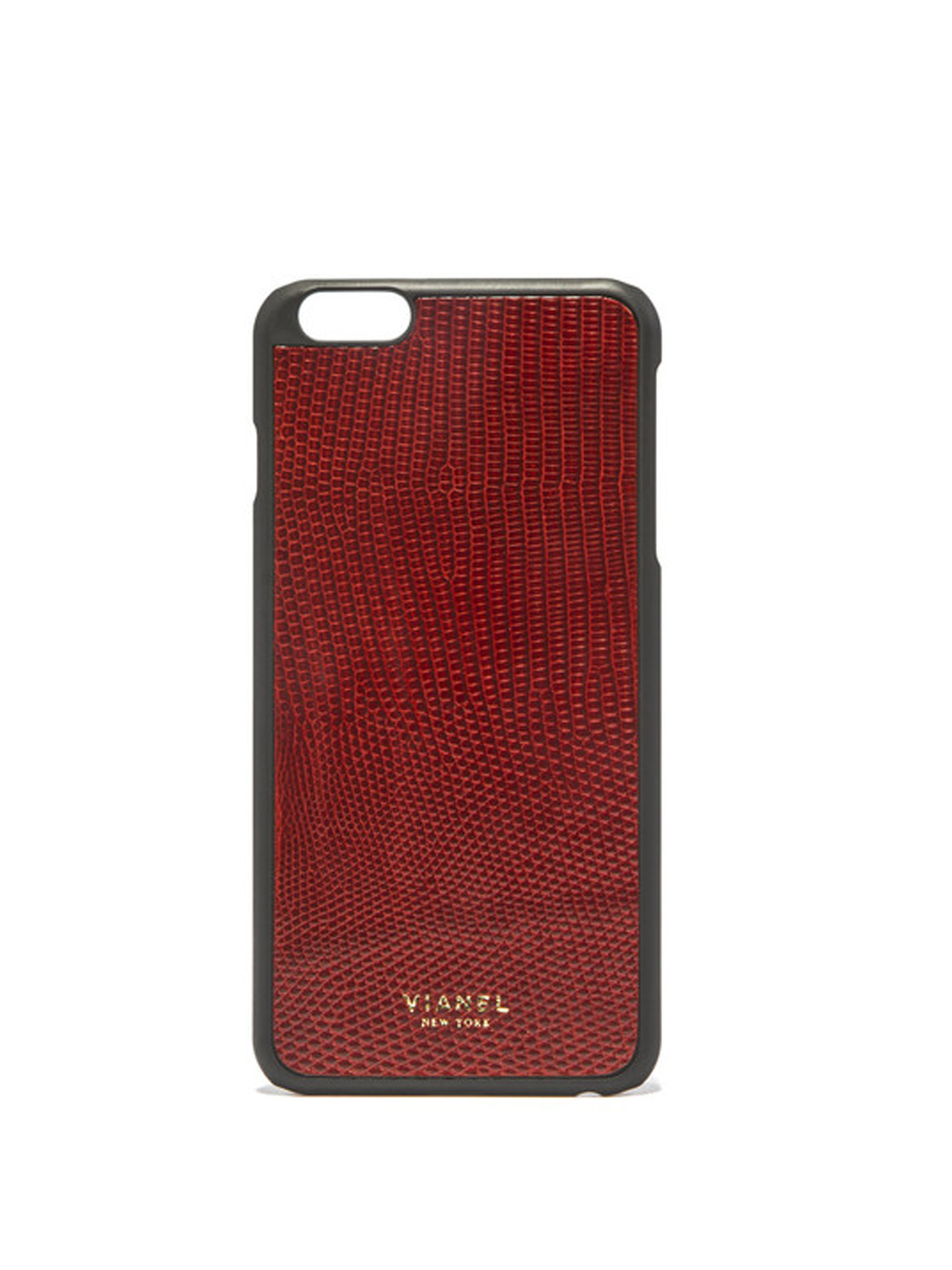 Vianel Iphone  Case