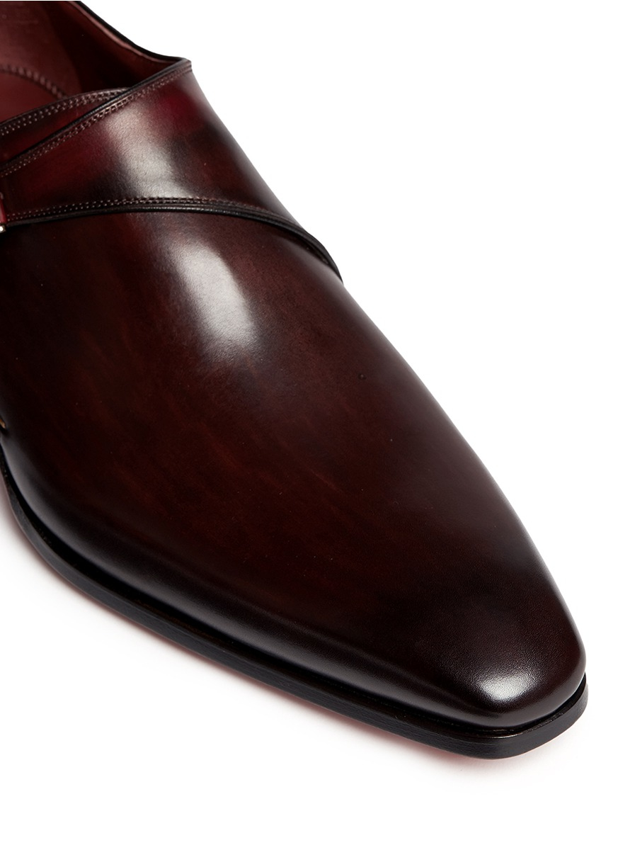 cole-haan-cole-haan-cambridge-double-monk-strap-chukka-boot-men ...