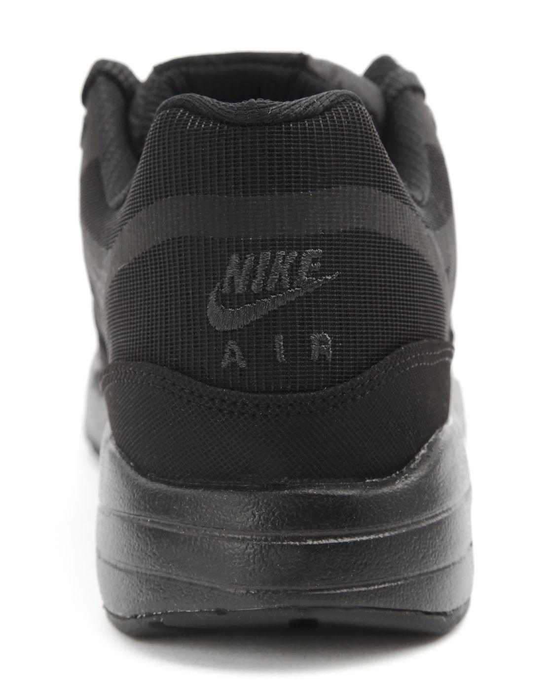 Nike Air Max 95 Black Mono