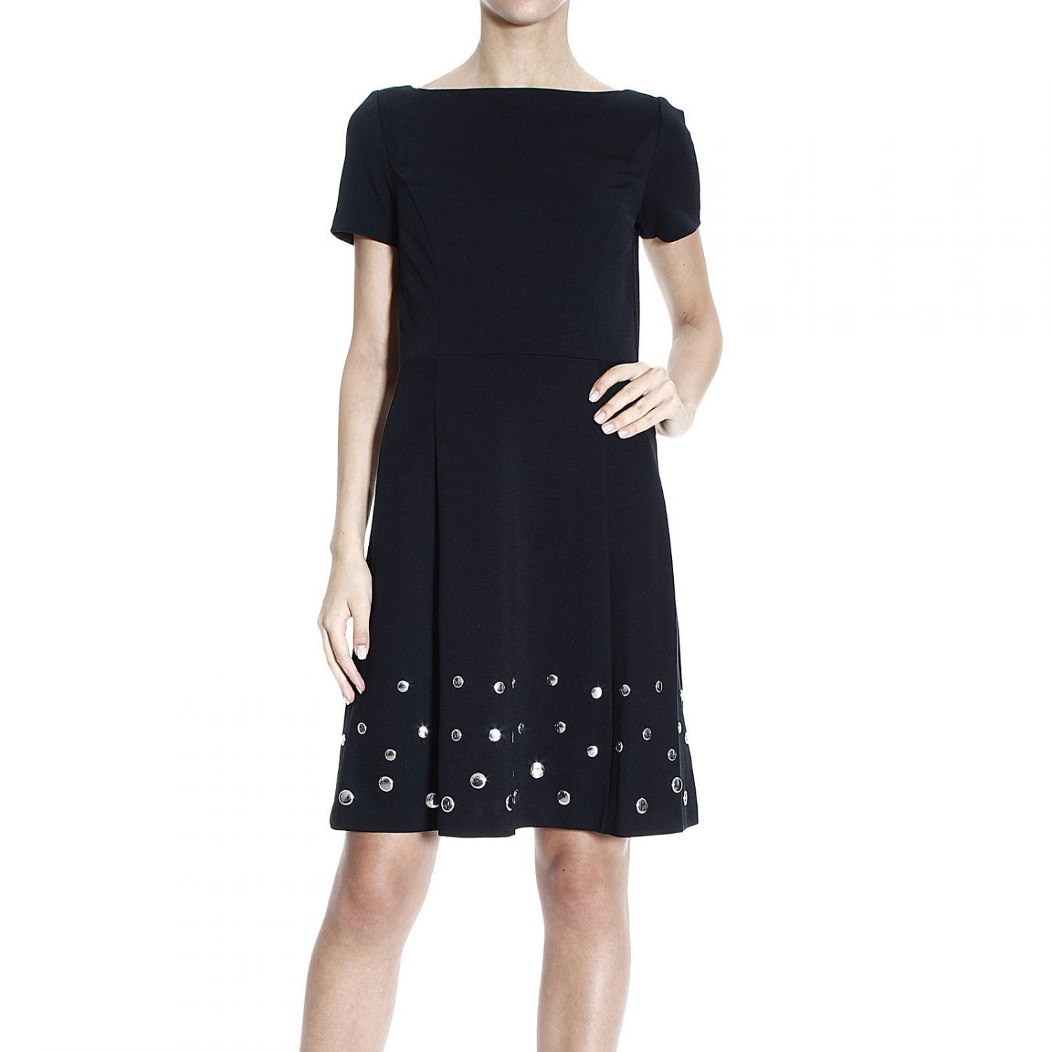 Amazing He Says I Love People When Michael Kors Meets Michael Kors, A Flicker Of Recognition Crosses His Face I Am Heading To The Raffles Hotels Raffles Grill For Lunch With The American Fashion Designer I Am, Of Course, Wearing A Michael