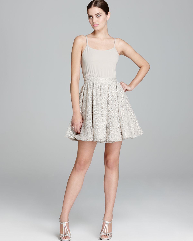 Olivia Dresses