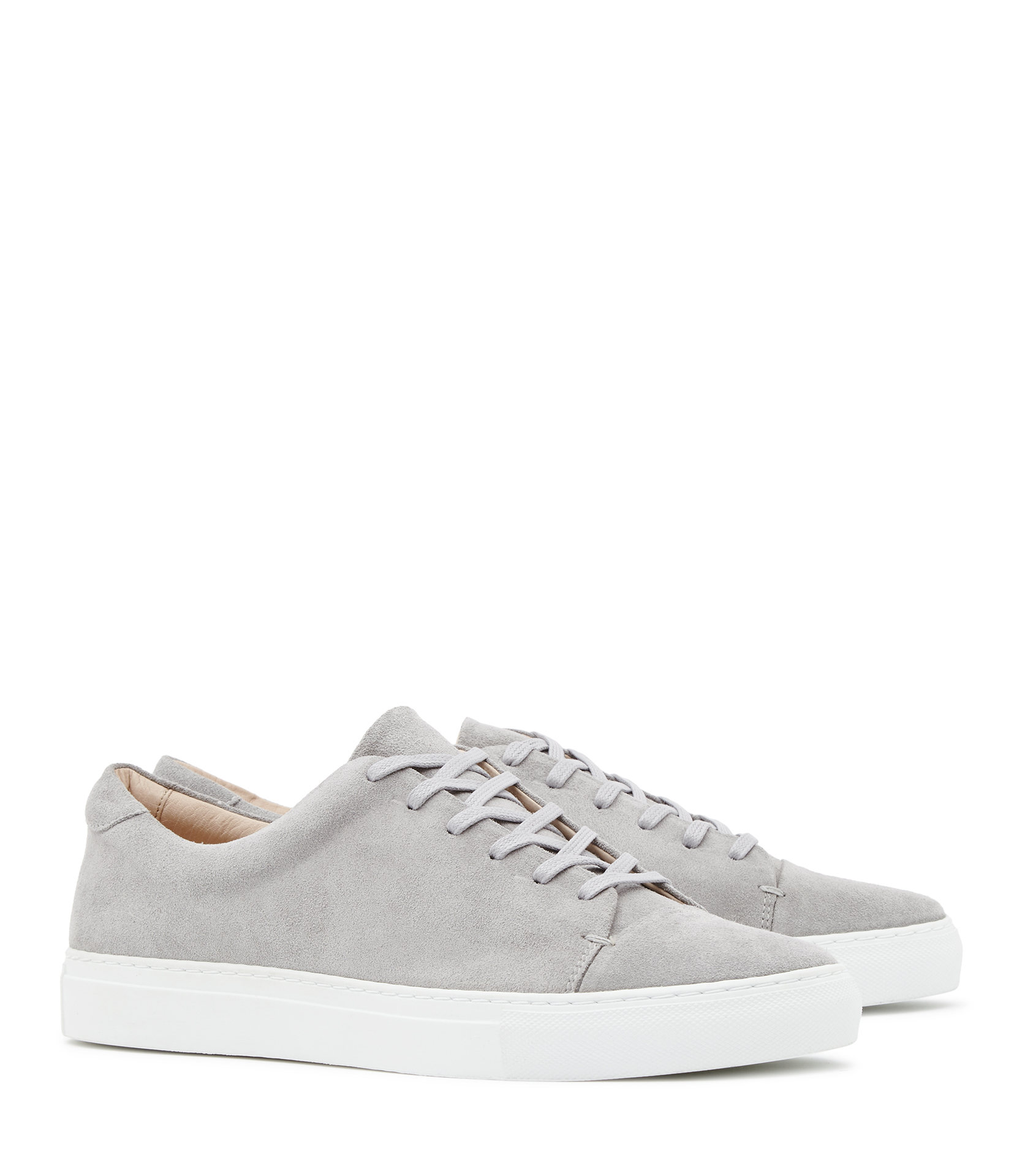 What Are The Top Eyelets For On Shoes