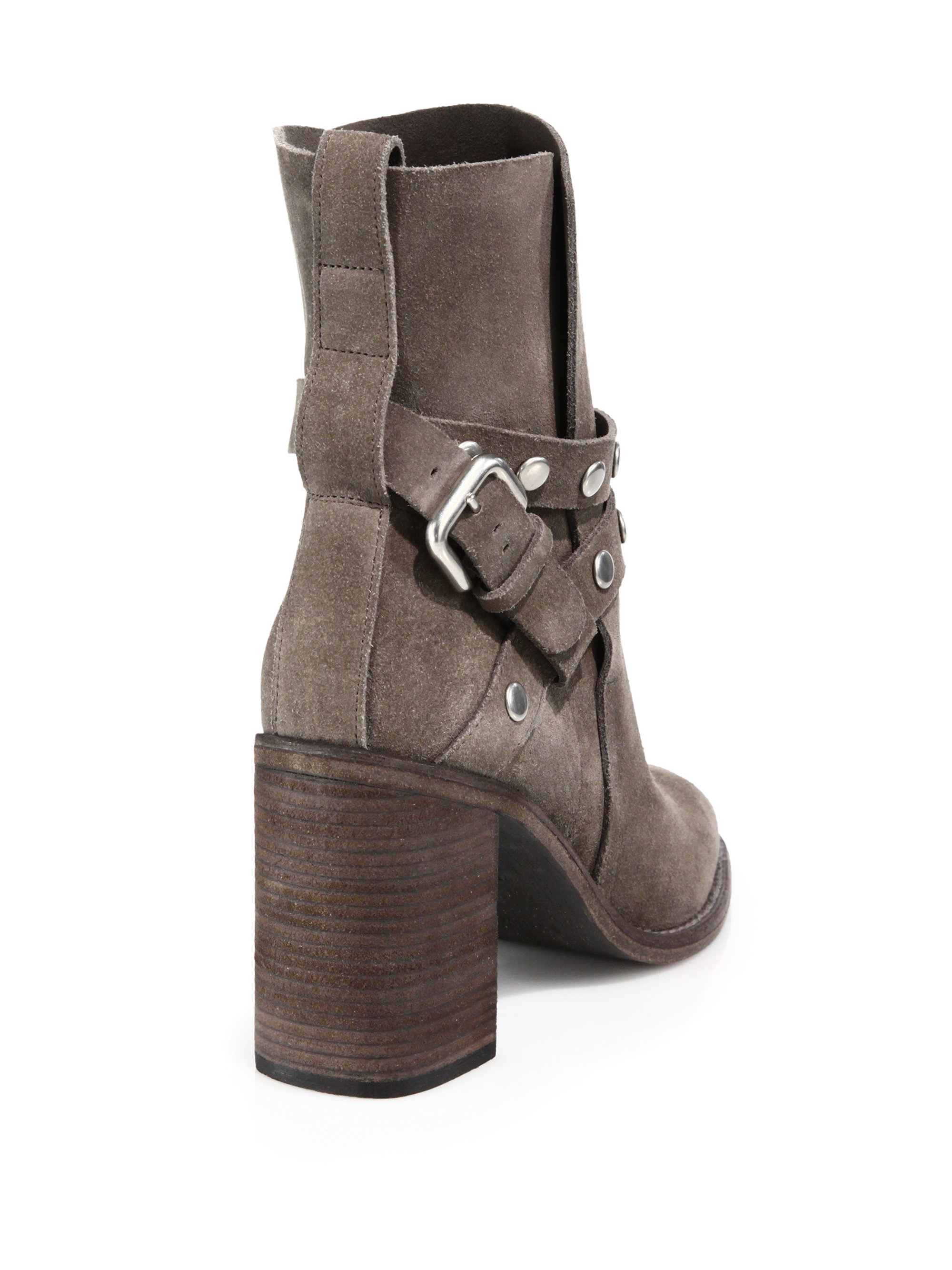 4393bee4387 see-by-chloe-grey-janis-studded-suede-ankle-boots -gray-product-1-018101010-normal.jpeg