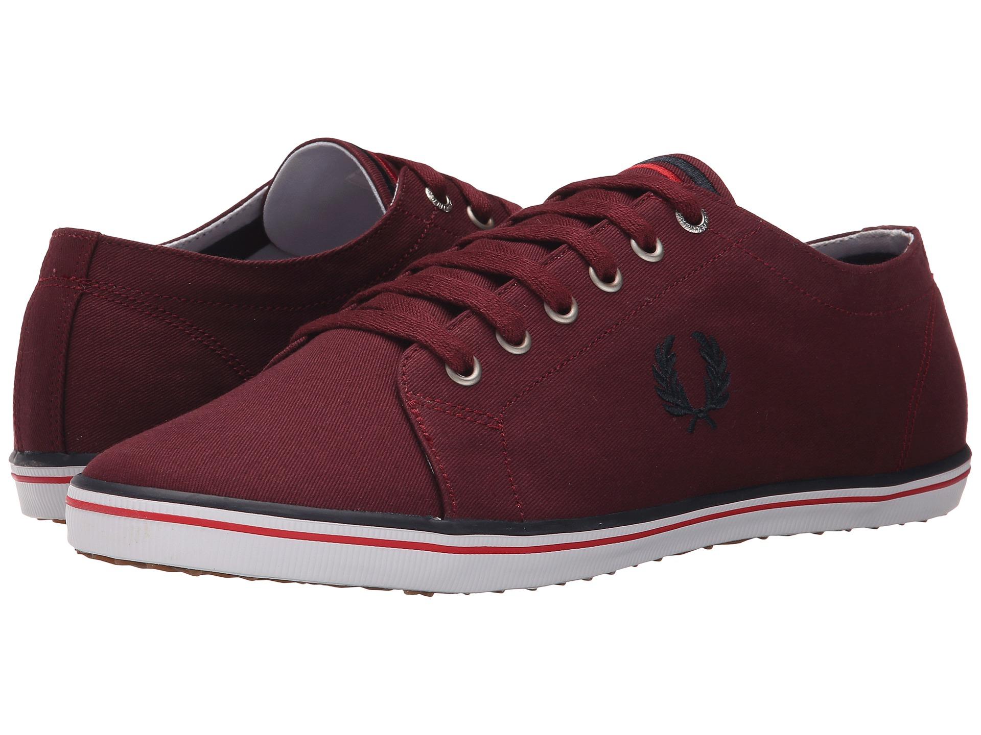 Skate shoes kingston - Gallery