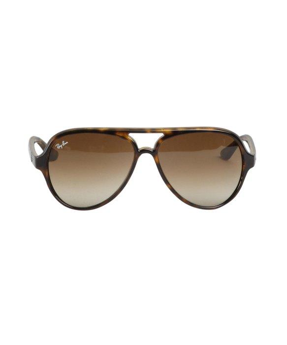 ray ban sunglasses aviator tortoise  gallery