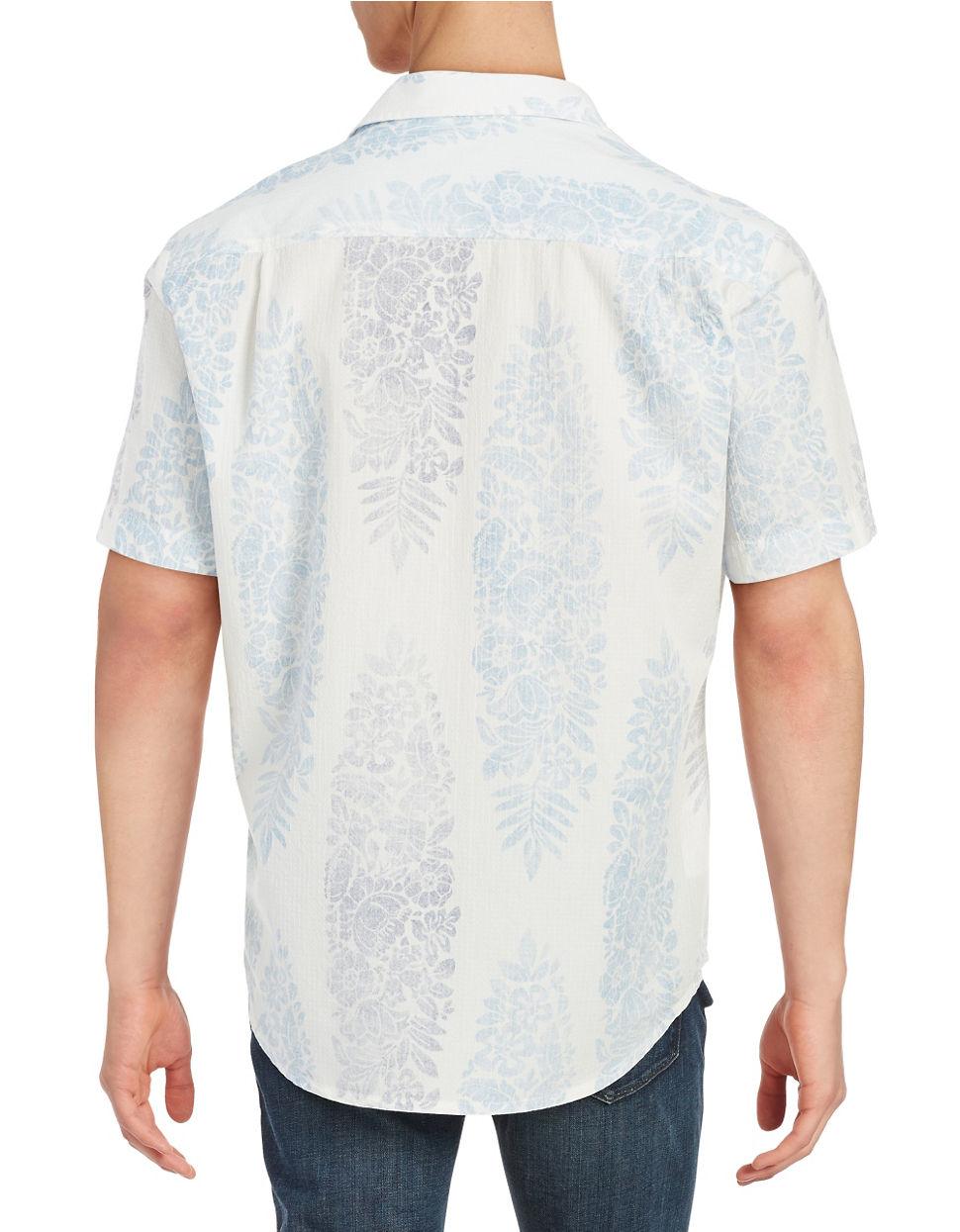 bahama Vintage shirts tommy