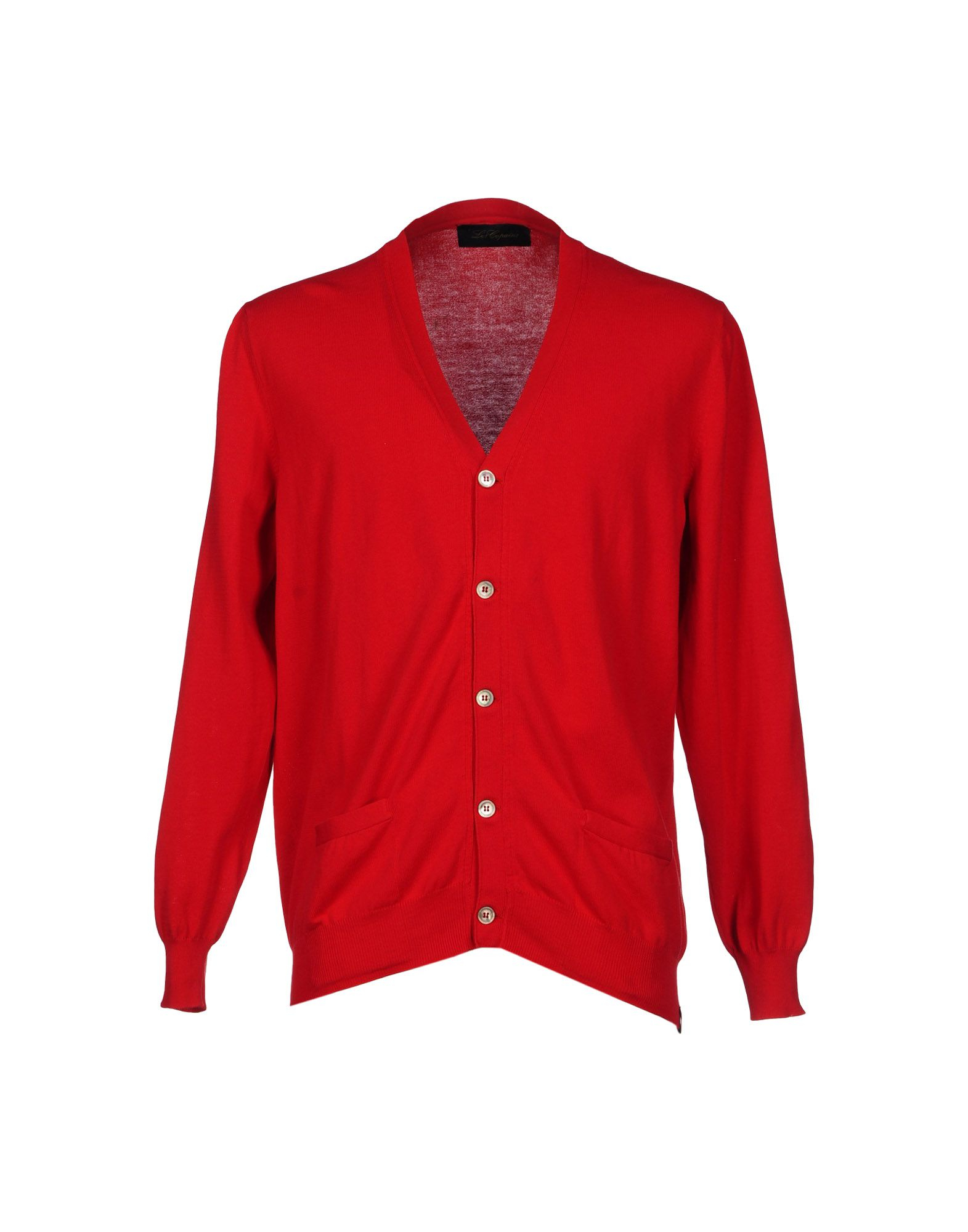 Shop online for Men's Cardigan Sweaters & Jackets at loadingbassqz.cf Find zip-front & button styles. Free Shipping. Free Returns. All the time.