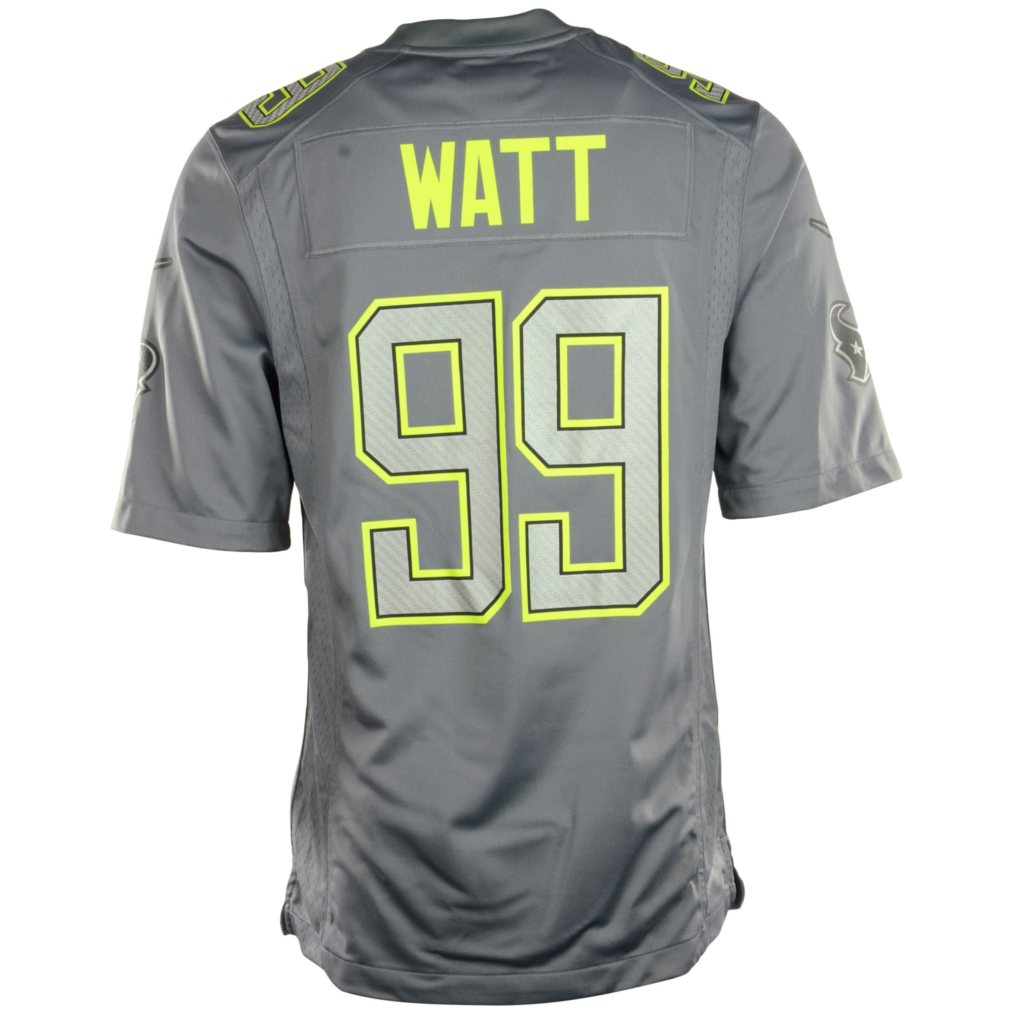 11289708d switzerland black j.j. watt nike mens limited houston texans 2016 salute to service  99 nfl jersey 020ed 43399; real lyst nike jj watt houston texans pro ...