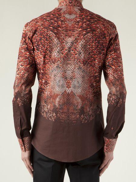 Ralph Lauren T Shirts Women