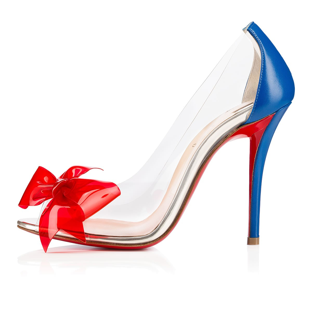 100% authentic d6029 18978 Shoeniverse: The Christian Louboutin heels roundup featuring ...