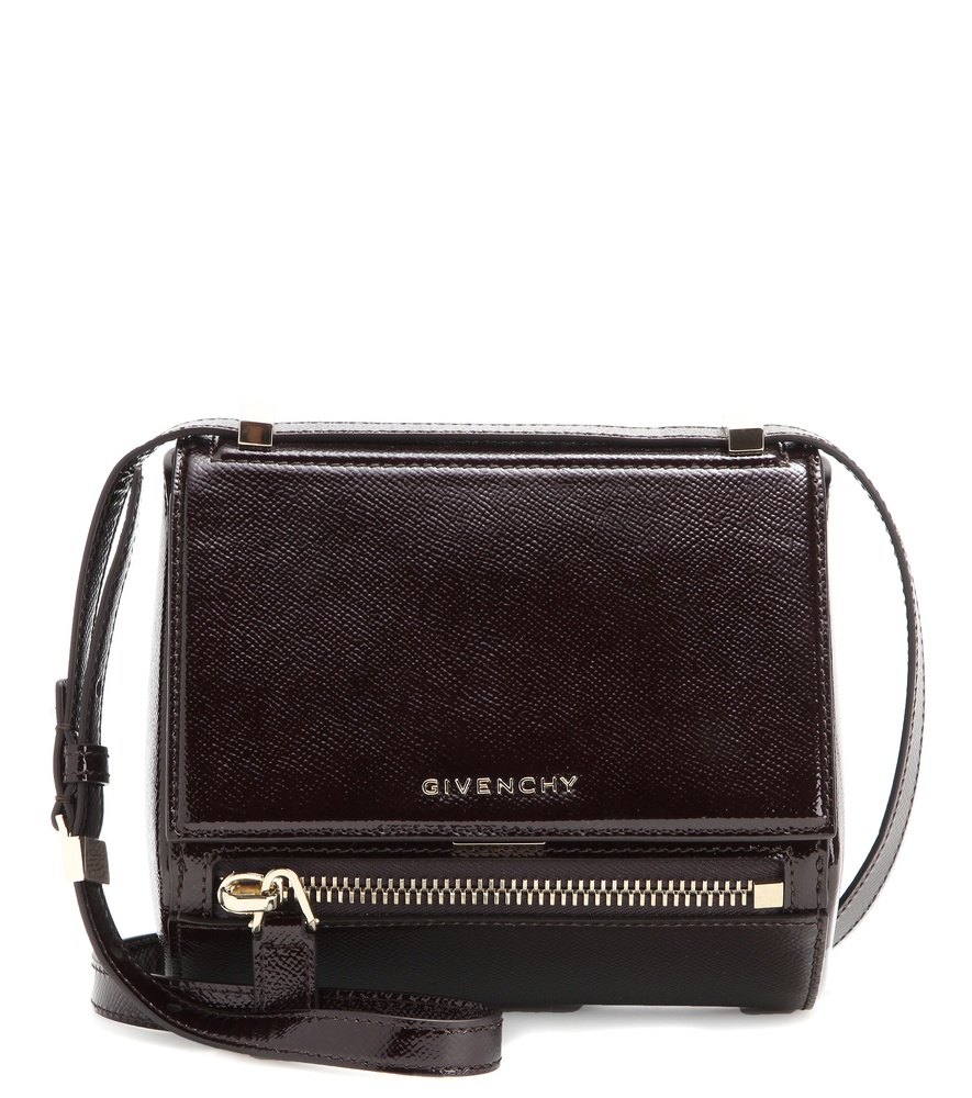 60e932c1c9a5 Gallery. Previously sold at  Mytheresa · Women s Box Bags Women s Givenchy  Pandora