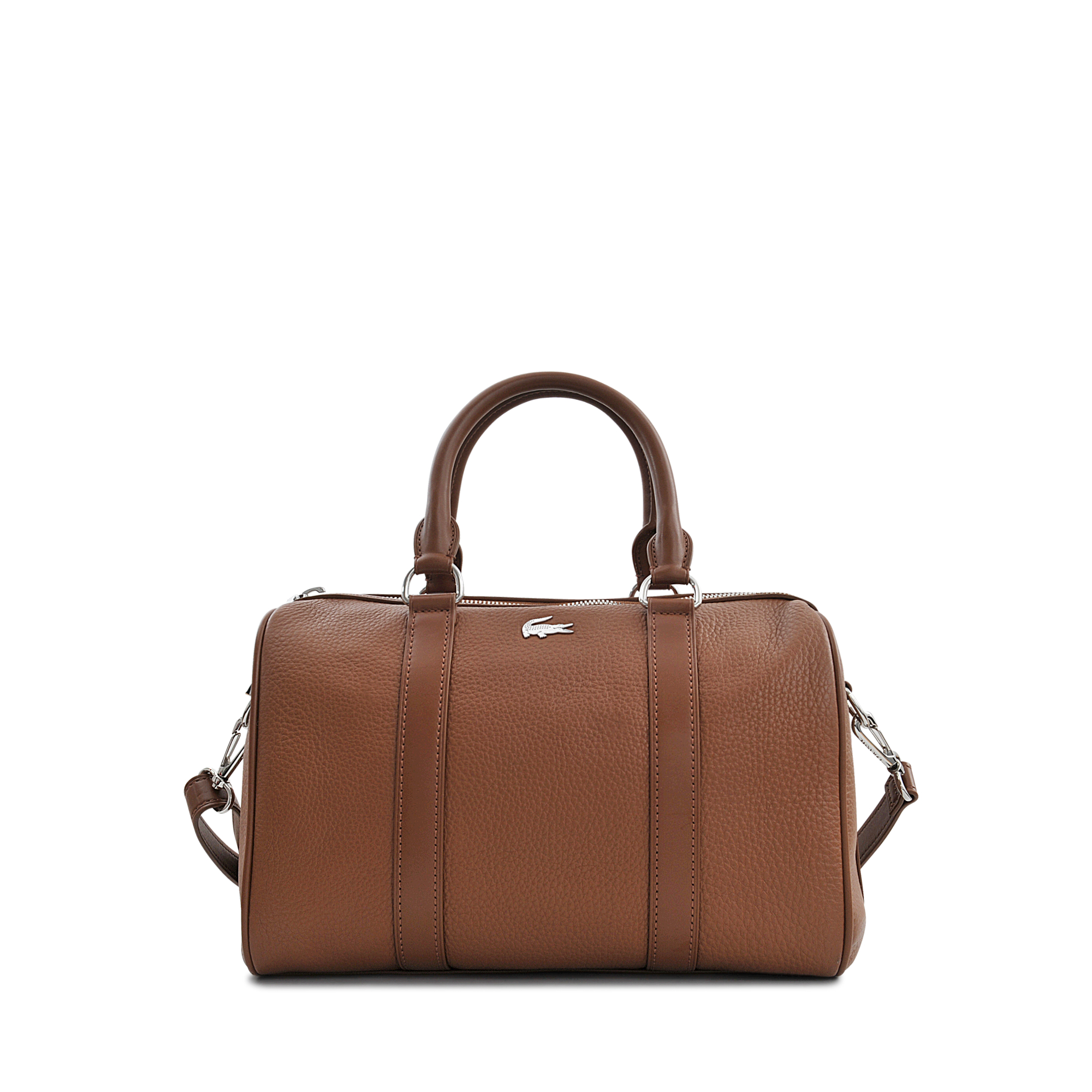 lacoste bags - photo #16