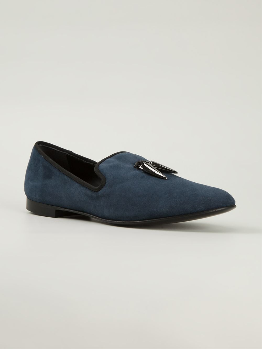 Kenneth Cole Mens Loafers Images Reaction