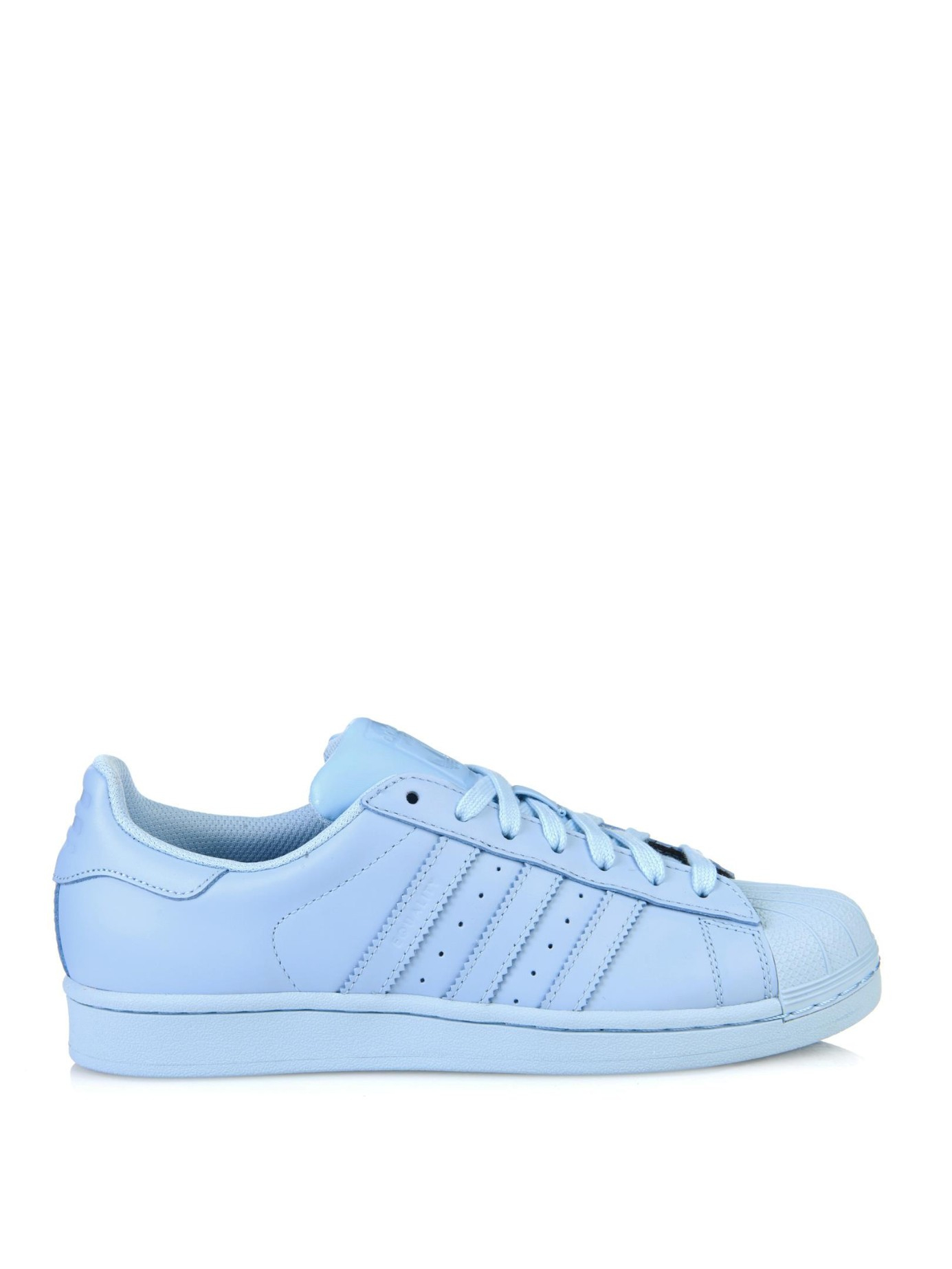 ... originals superstar leather g61070 aliexpress gallery. previously sold  at matchesfashion womens adidas superstar supercolor 9b0ec 0b204 ... c0b2f6acf