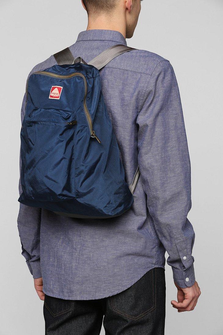 Ski Hiking Backpack Click Backpacks