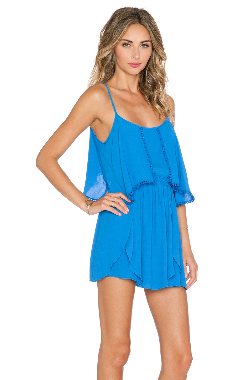 Moschino Shirt Dress