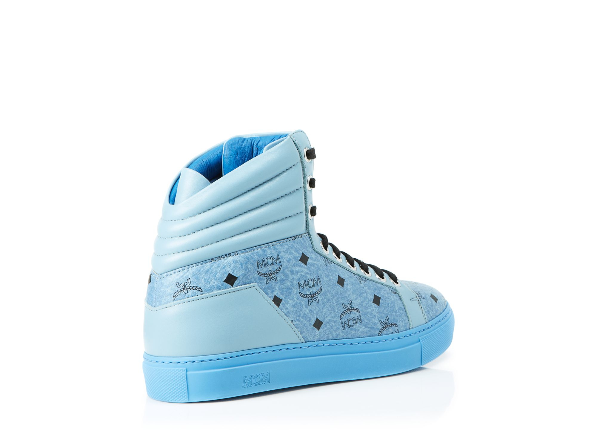 f66989399a66d1 mcm-denim-blue-high-top-sneakers-carryover-logo-blue-product-1-232629194-normal.jpeg