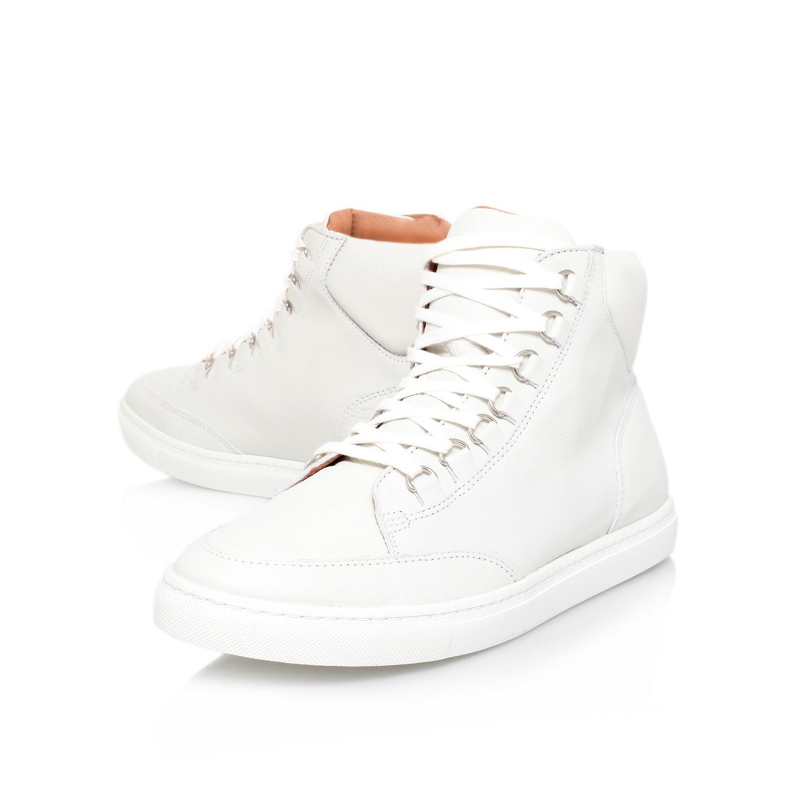 Bricker S Shoes Uk