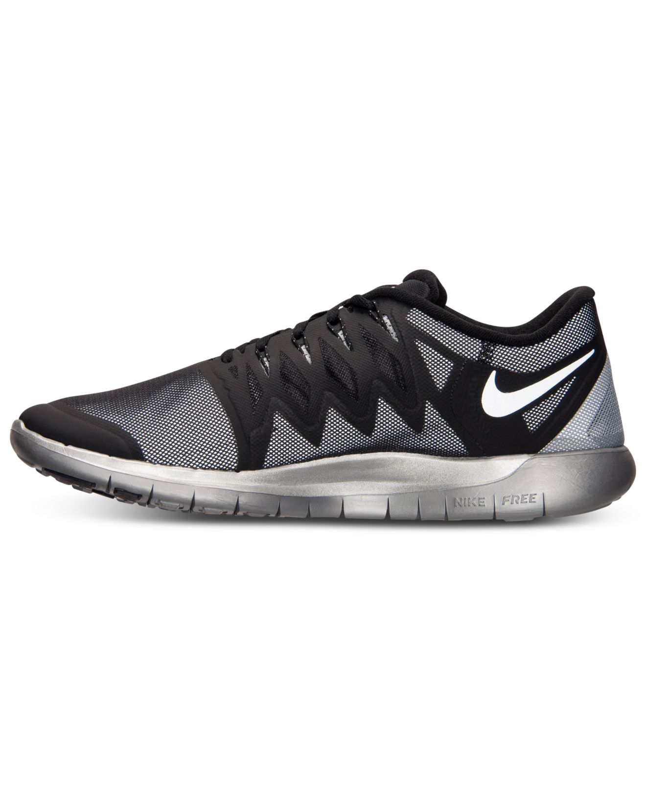 outlet store 92ebb 10aad ... Black Friday mens nike free 5.0 finish line free 5.0 v4 review runner s  world nike free run ...