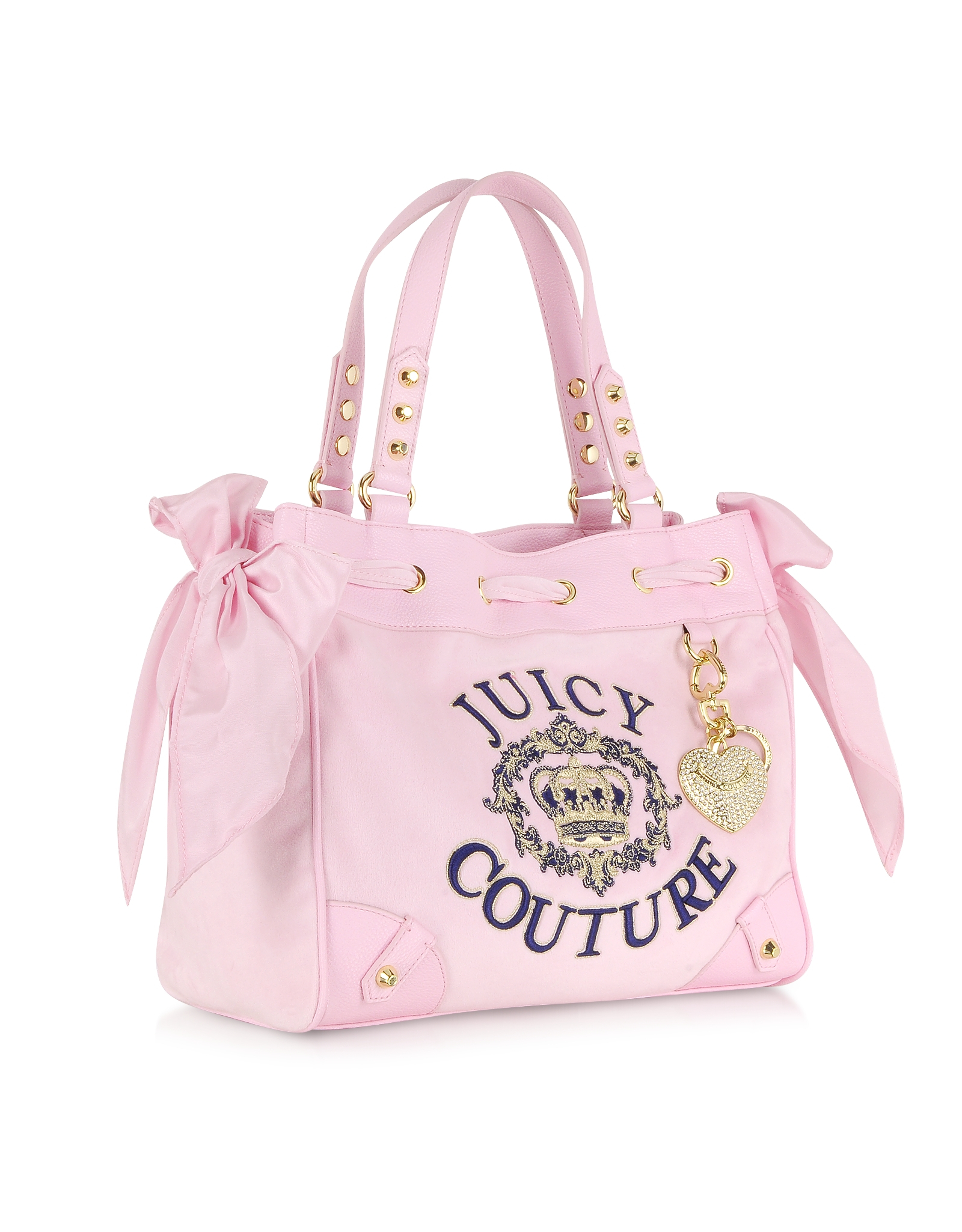 9664b55a2b9 Juicy Couture Daydreamer Bag Pink - Bag Photos and Wallpaper HD