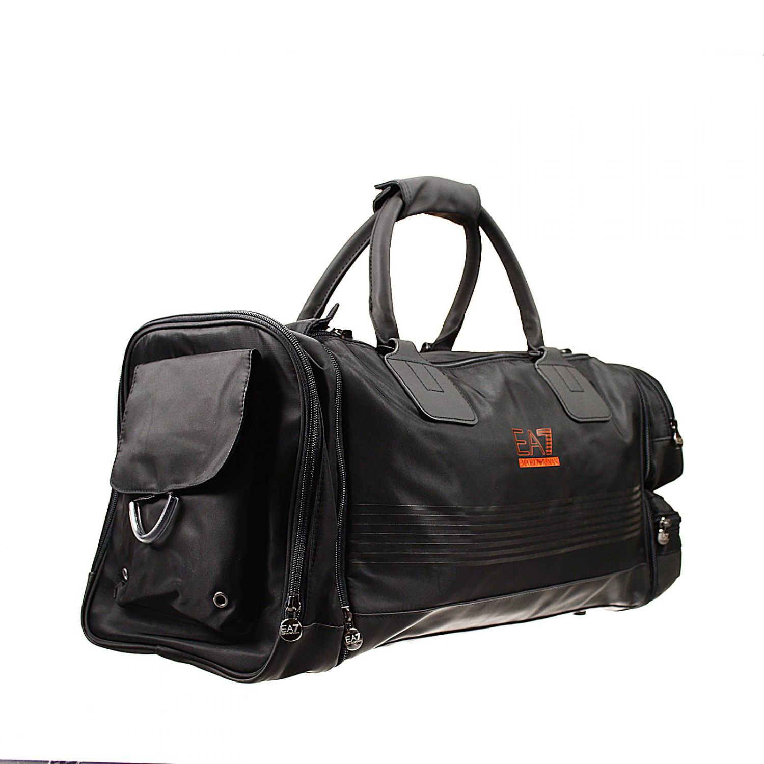 Trafalgar Travel Bag