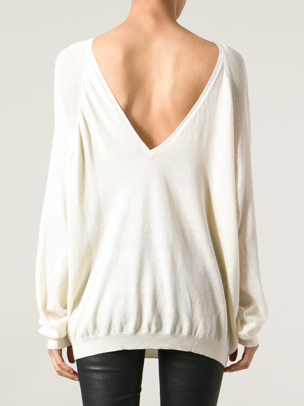 Buy low price, high quality winter low neck sweater with worldwide shipping on vip7fps.tk