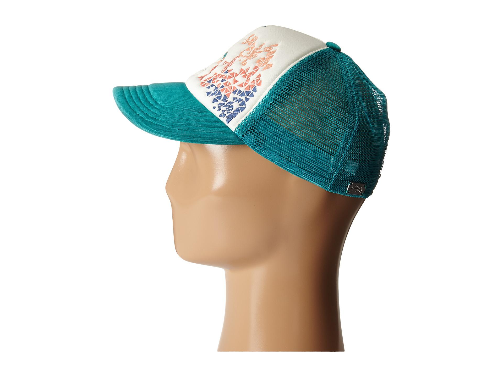 54cb49578cbbd germany patrizia pepe chunky knitted baker boy hat pattern 615e5 e4420