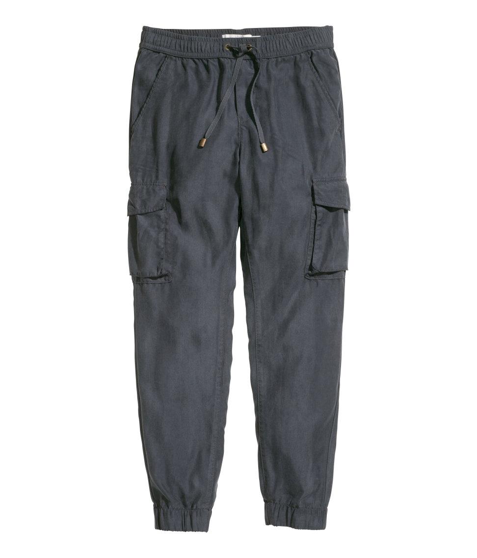 Creative 29 Elegant Hm Cargo Pants Women U2013 Playzoa.com