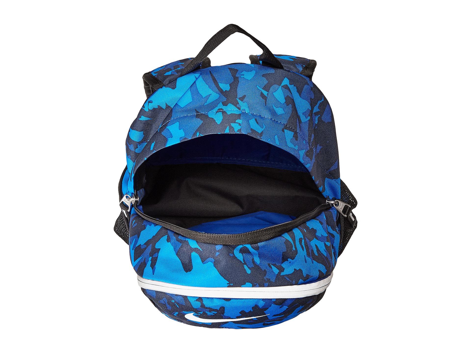 Nike Bag Rn 56323 Peru Gustoso