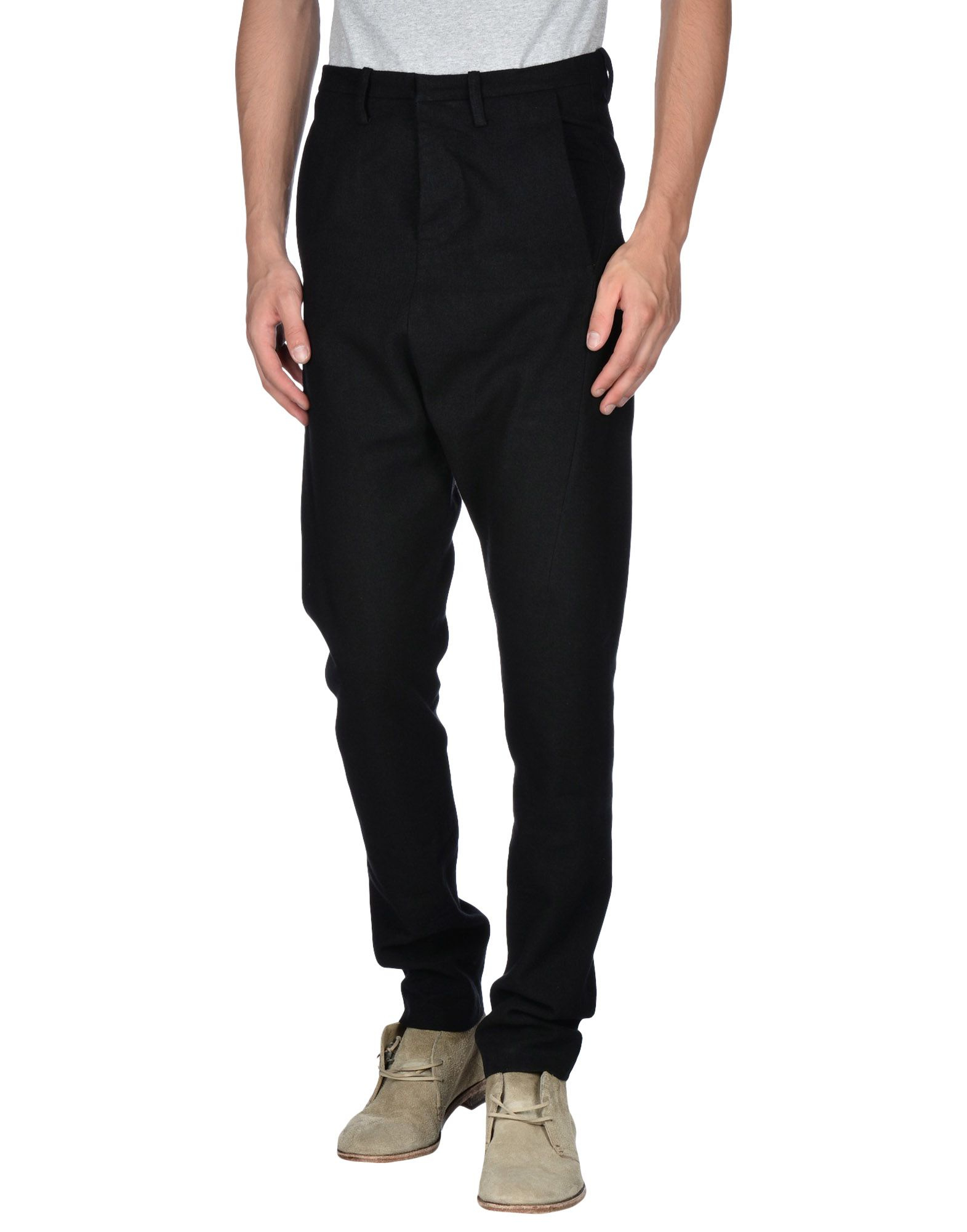 TROUSERS - Casual trousers Lumen Et Umbra Looking For Sale Online Discount New Arrival Low Price Sale 6pV6hNQN
