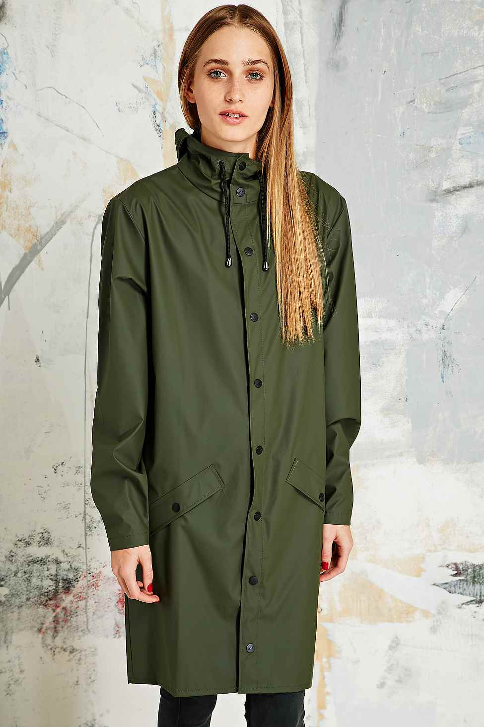 Jackets: Free Shipping on orders over $45! Stay warm with our great selection of outerwear from rabbetedh.ga Your Online Women's Clothing Store! Get 5% in rewards with Club O!