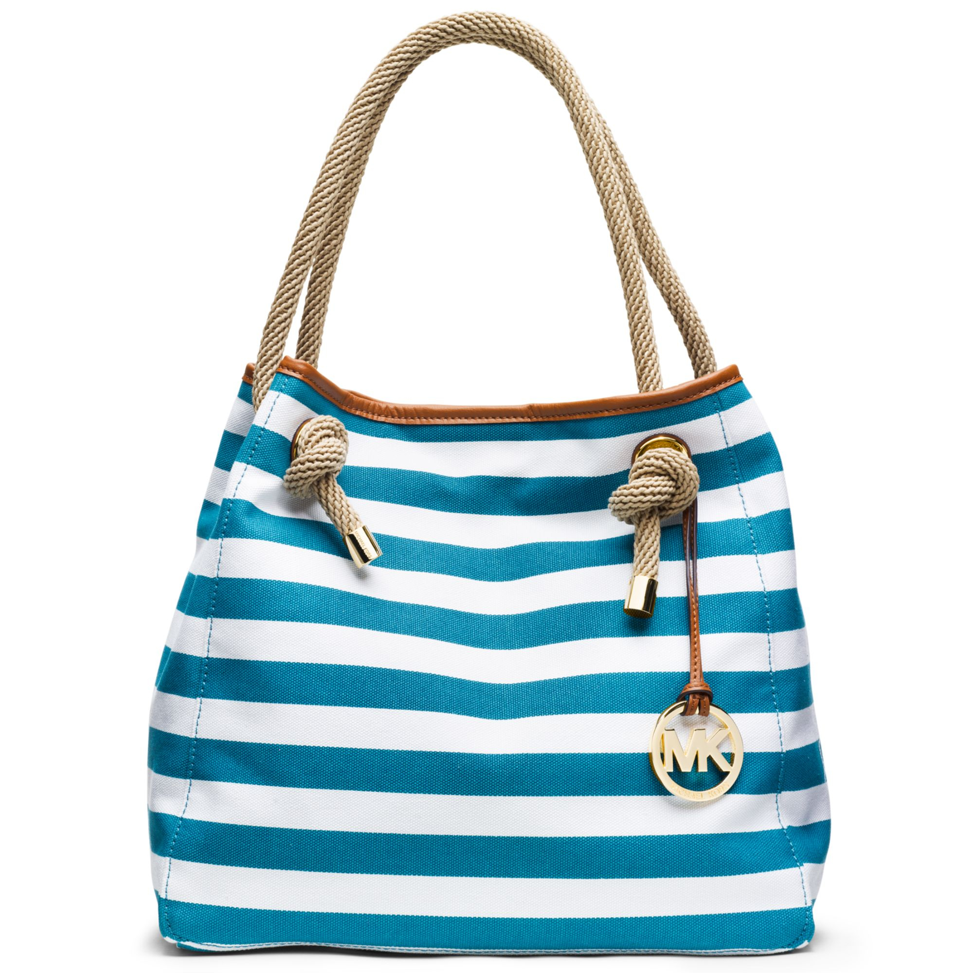 69e3cfe6850b ... where to buy gallery. previously sold at macys womens michael kors  marina b63a3 39dd9