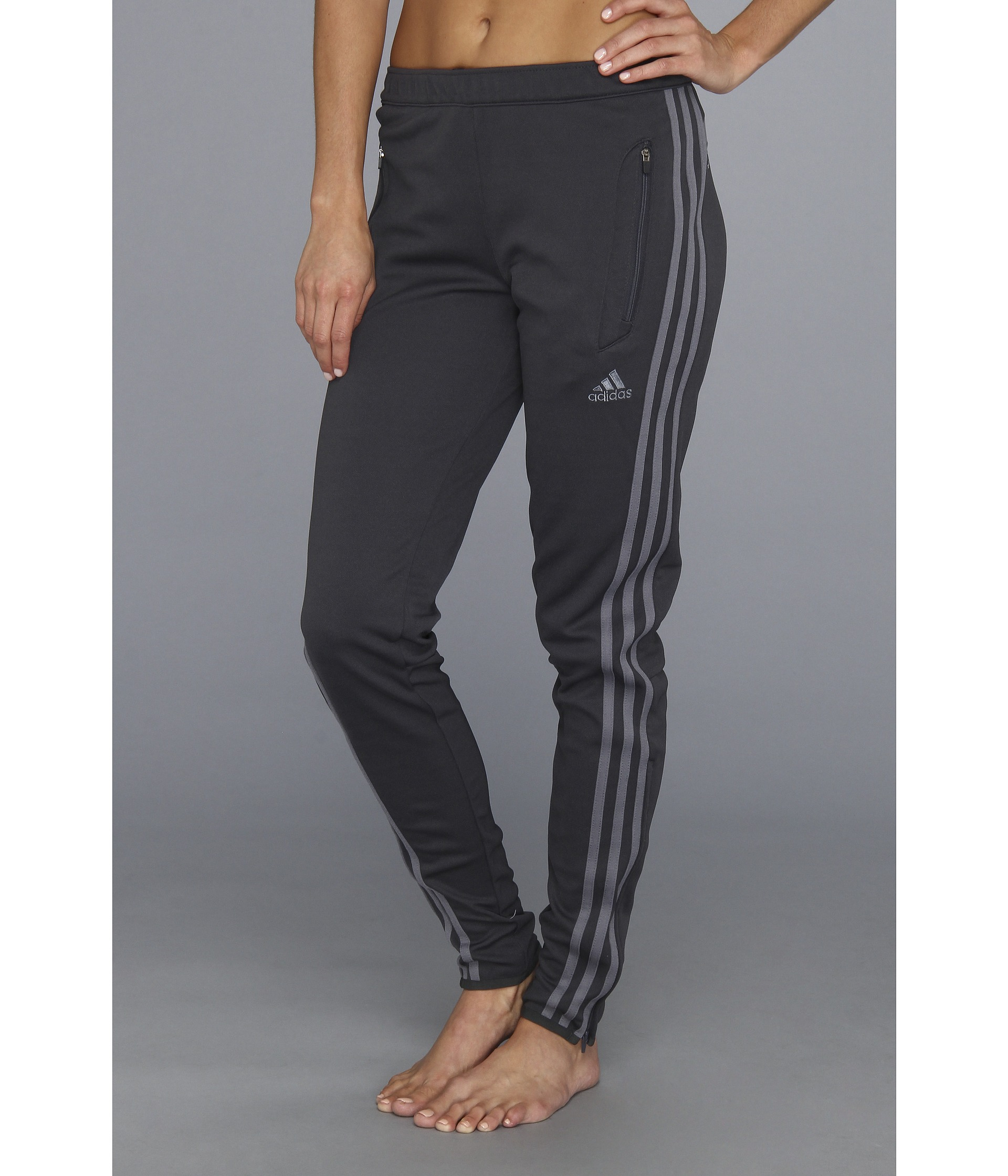Elegant  Adidas Pants On Pinterest  Adidas Shorts Adidas And Soccer Pants