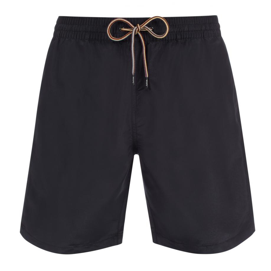 Target / Men / Men's Clothing / Swimsuits () mens camo swim trunks; board multicolor shorts; elastic board shorts; mens green board shorts; mens plaid golf pants *See offer details. Restrictions apply. Pricing, promotions and availability may vary by location and at atrociouslf.gq
