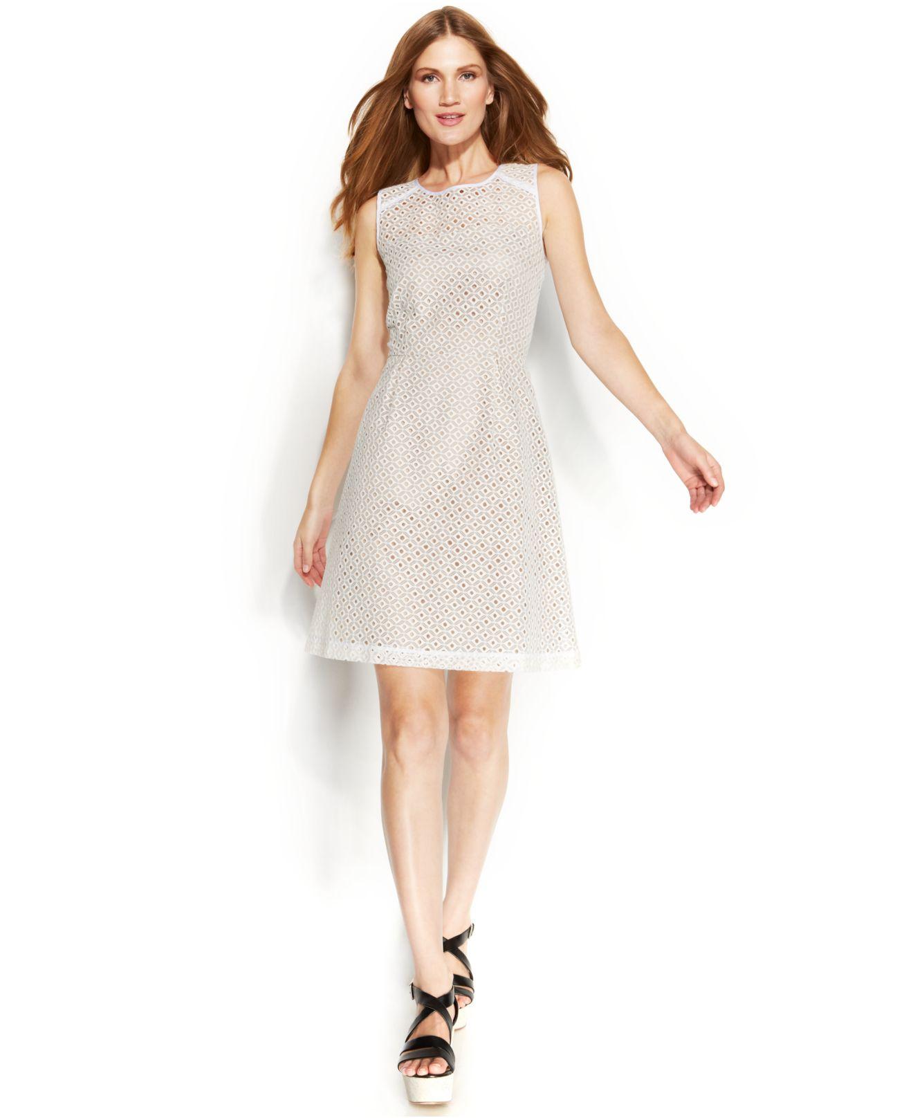 00946a4fe58 Calvin Klein Petite Dresses Dillards - Data Dynamic AG